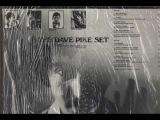 Got The Feelin' - Dave Pike Set (1969)