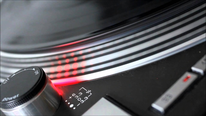 Machinedrum - Gunshotta (Fracture's Astrophonica Remix)