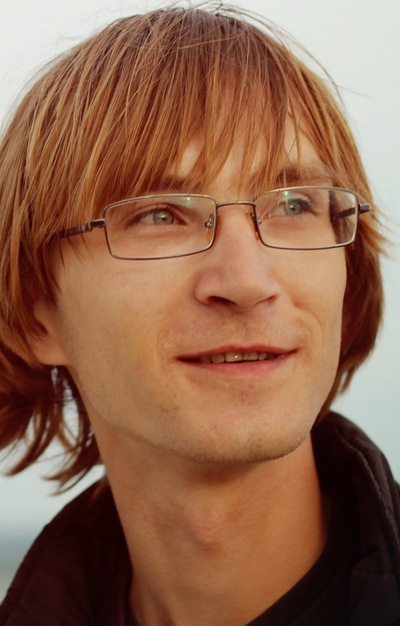 Николай Зотов, 1 сентября 1990, Тольятти, id6860356