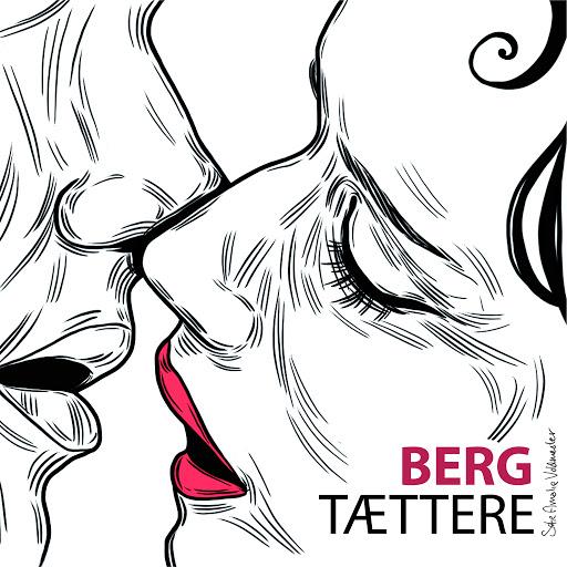 Berg альбом Tættere