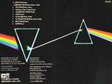 Pink Floyd HD - 1973 - The Dark Side Of The Moon 2011 Remastered - HQ - Full Album