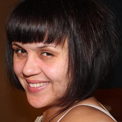 Екатерина Петухова, 27 декабря , Клин, id158065114