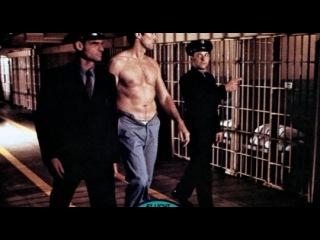 Побег из Алькатраса (трейлер, 1979) реж. Дон Сигел