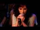 Jennifer Love Hewitt - Take My Heart Back (Ost. Если только)