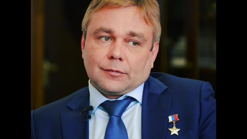 Максим Сураев отвечает на вопросы