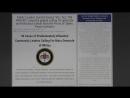 Offenbarung 18 Qanons Ziele Plan Voelkermord Europa 28 05 2018 YouTube 720p