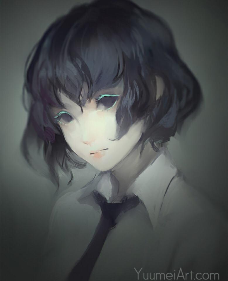 https://pp.userapi.com/c540100/v540100116/6d4de/nyAje5HzXQQ.jpg