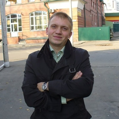 Павел Бордюгов, 8 января 1986, Барнаул, id51396410