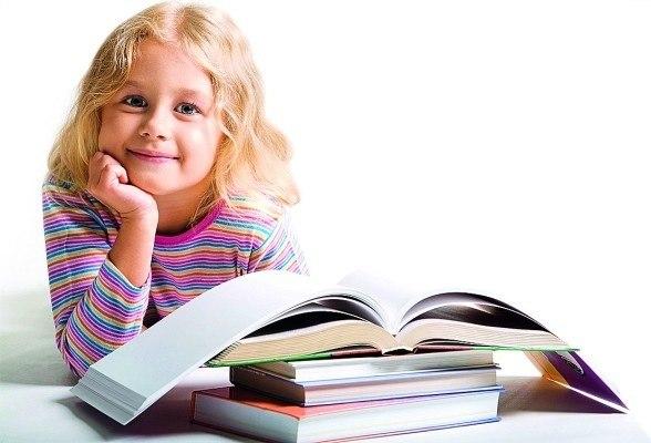 среднее профессиональное образование дистанционное обучение