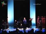 Herman van Veen - Spetter, pieter, pater - Live 2012 NL