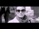3 дня с Роми Шнайдер / 3 Tage in Quiberon, 2018 - Русский трейлер