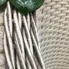 Плетеная садовая мебель из ротанга в Краснодаре