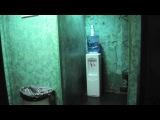 GRIMES X LYKKE LI  SPRING 2011