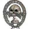 [ZPTL] Запорожский Танковый Легион