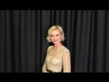 Приглашение Полины Гагариной на сольный концерт в Самаре