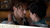 the biggest takeaways from 'Outlander' season 4 episode 5