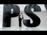 PSY feat  Hyuna Gangnam Style - ��� ������ ����� 2