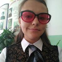 lena_vishenka3 avatar