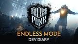Frostpunk Dev Diary - Endless Mode (Free DLC)