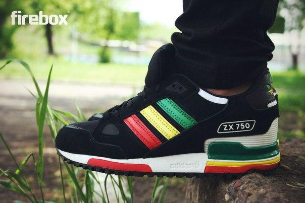 033bba68 adidas zx 750 как отличить оригинал от подделки