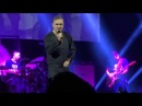 Morrissey - Suedehead live 27-10-2014