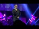Morrissey - Suedehead live 27-10-2014