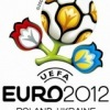 CRC Клубный просмотр матча Украина - Франция