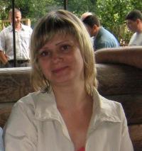 Марина Макаренко, 13 февраля , Барановичи, id181071508