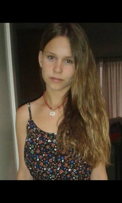 Andrea Del-Rio, 24 августа , Махачкала, id220406458