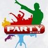 Афиша событий Москвы   www.PartyPreview.ru