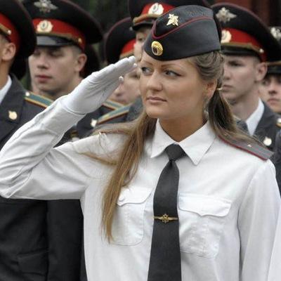 Василиса Таловская, 7 февраля 1990, Новосибирск, id173270024