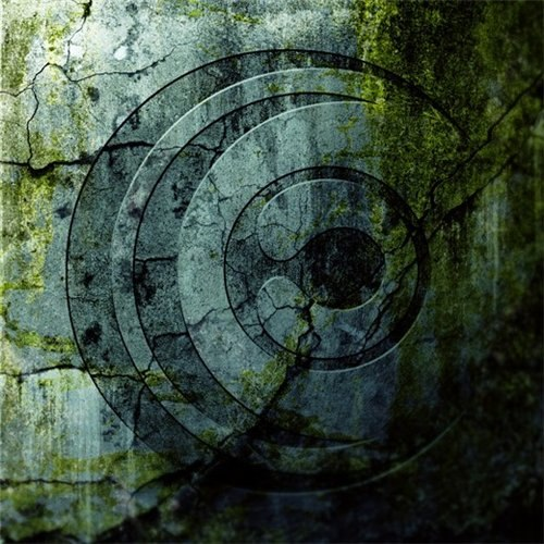Crossfaith - Zion [EP] (2012)