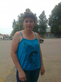 Вера Светлакова, 1 января , Алапаевск, id175248184