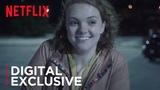 Sierra Burgess Is A Loser | Official Sunflower Lyric Video | Netflix