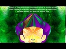 Magical Ride (Wave Of Love) (House N' HD Magical Remix) - Louie Vega Starring N'Dea Davenport