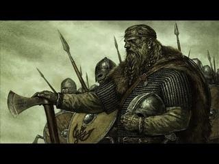 Ещё шажок к трону! (запись стрима) - Mount&Blade Warband Prophesy of Pendor