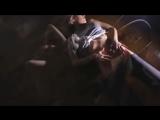 Power Music - Erotic Dance - 360HD - [ VKlipe.com ]