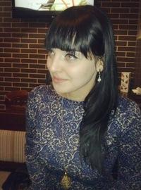 Yana Dunaevskaya