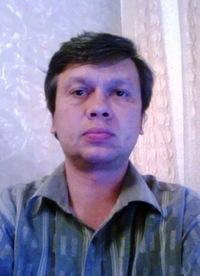 Вячеслав Величко, 27 сентября 1972, Уссурийск, id187838845