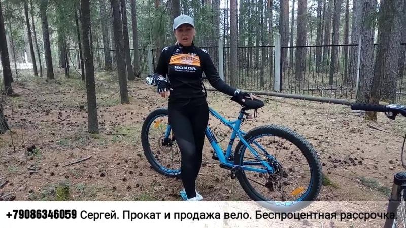 79086346059 Сергей