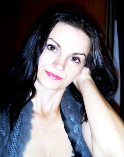 Ольга Наумова, 1 декабря , Ярославль, id37625961