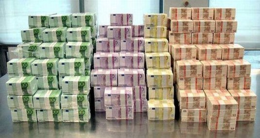 Курс евро в россельхозбанке