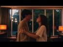 МЫ - ВОЗМОЖНО Music Video OST the end of fucking world