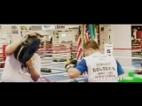Training Motivation _ Gennady GGG Golovkin _ The Baddest Man On The Planet (