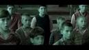 Worakls - Cœur de la Nuit (Unofficial Music Video)