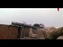 Смотри в оба! (1981). Попытка захвата бандитами буксира