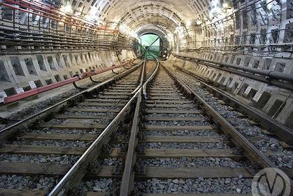 новая карта метро Санкт-Петербурга, новая станция введена новая схема.