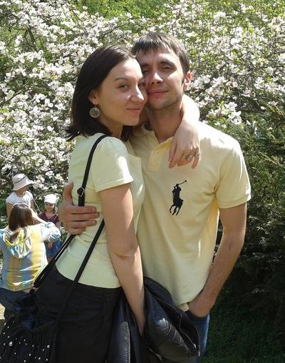 Аліна Тустановська, 2 марта , Киев, id4534291