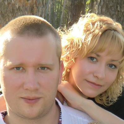 Татьяна Калинина, 10 декабря 1983, Симферополь, id62485441