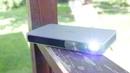 XGIMI Z4 Air новый мультимедиа проектор
